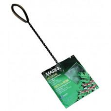 Thick Marina Mesh Net - 10,5x8,3cm - 25cm